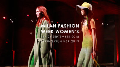 Fashion-week-settembre-2018