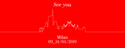 salone-mobile-2019-milano