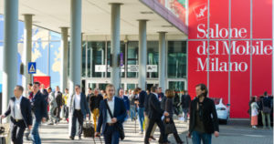 salone-mobile-2019-fiera-milano